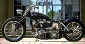 01_carlos_motorcycles02