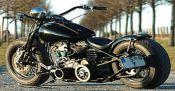 01_carlos_motorcycles06