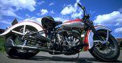 01_carlos_motorcycles07
