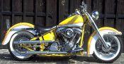 01_carlos_motorcycles11
