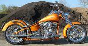 01_carlos_motorcycles16