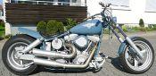 01_carlos_motorcycles_gebraucht_1